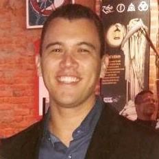foto Diego