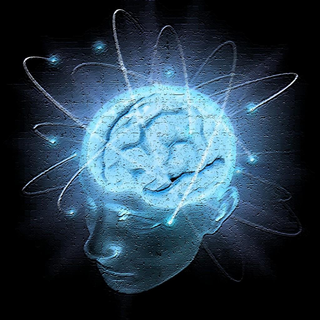 brain-499311_1280