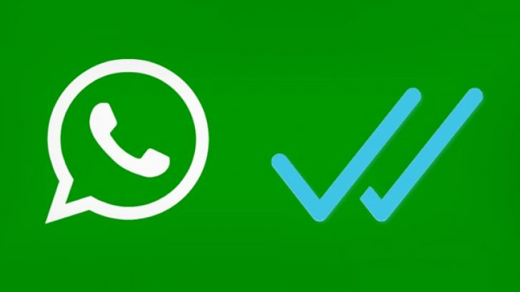 whatsapp-blue-ticks