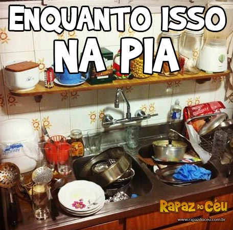 enquanto_isso_na_pia