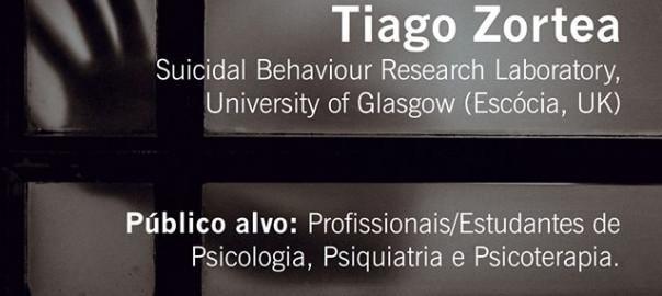 Curso Tiago